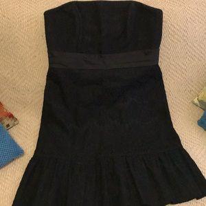 Whbm Coctel Dress Sz14